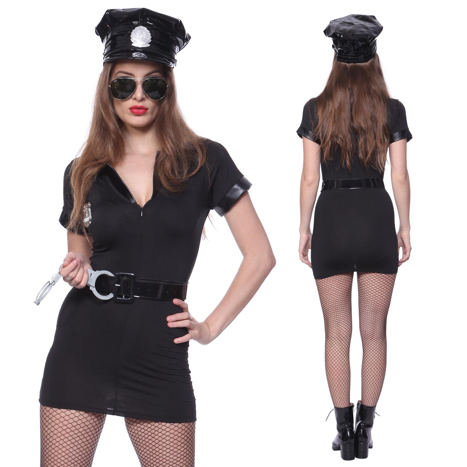 police uniform ebay