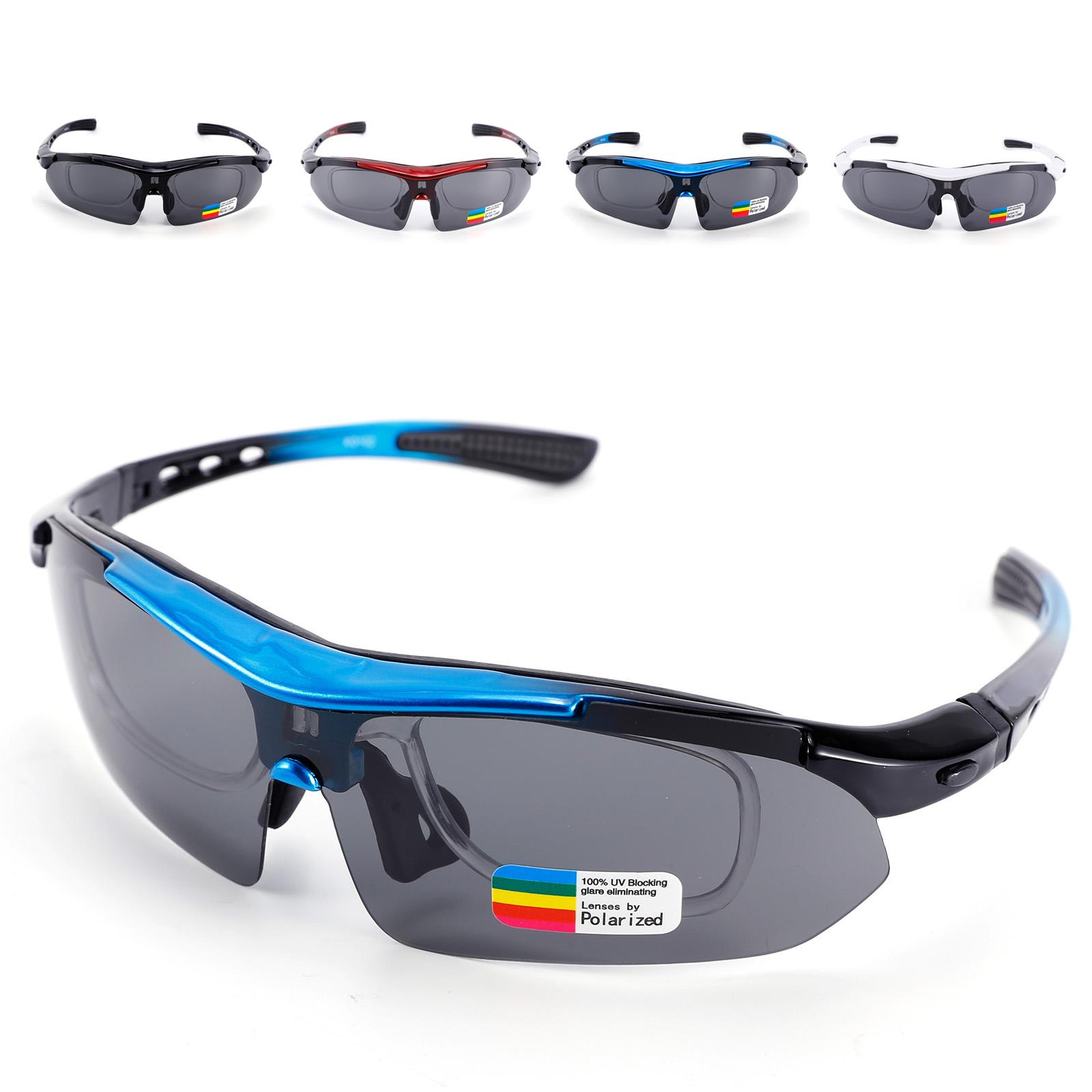 Las gafas están diseñadas para entusiastas de la motocicleta y ciclistas y  también son los bienes esenciales para las personas que están pescando y ... 95cd120a54