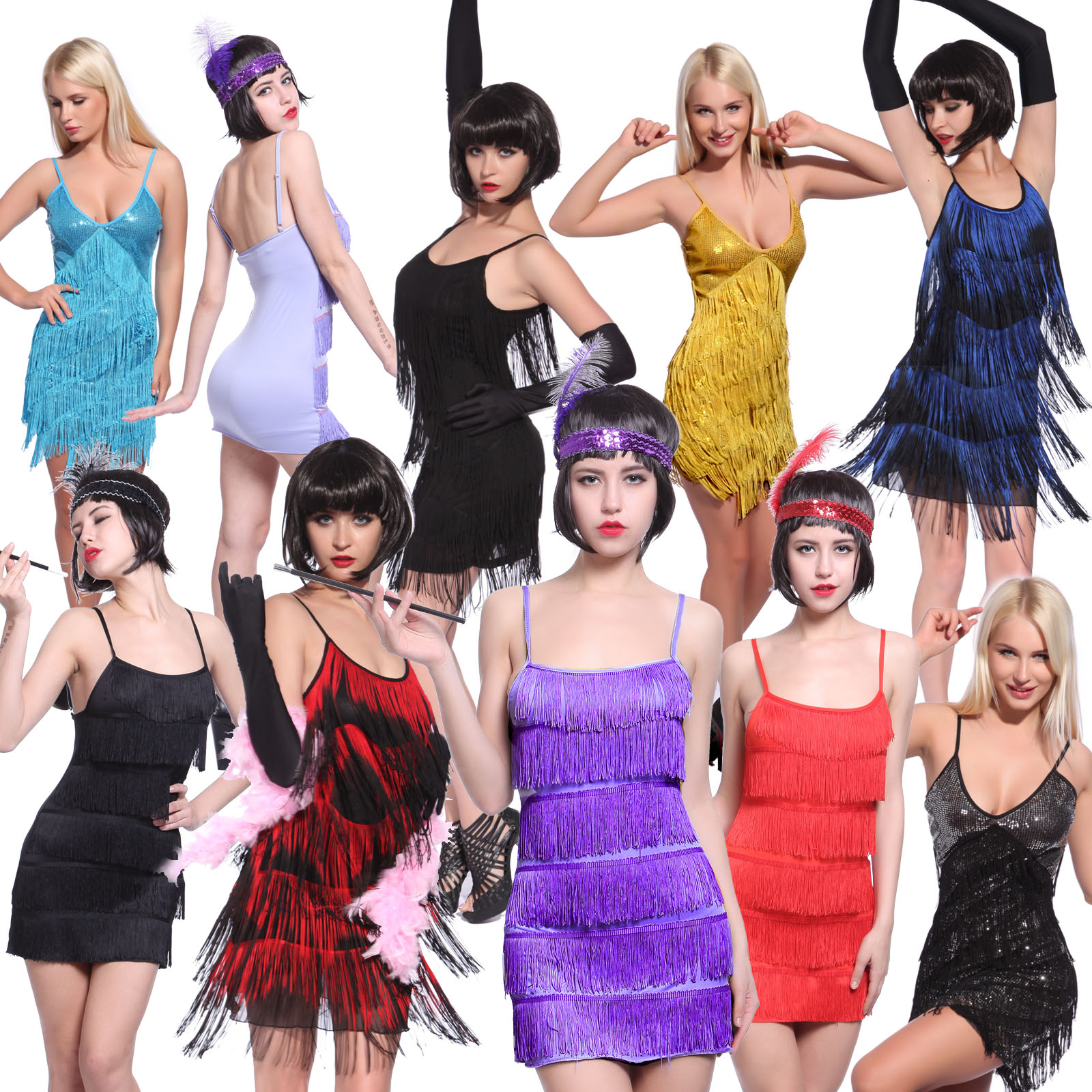 what to wear for disco theme party