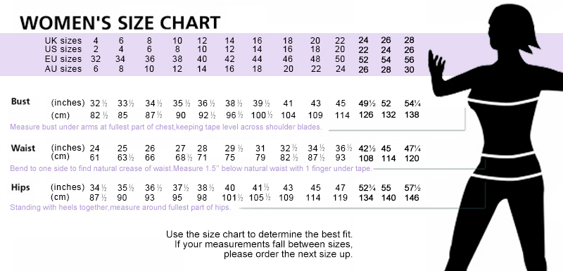 Convert to hat size using the size chart above. Hand (Gloves and Mittens) Measure around the knuckles with hand flat (exclude thumb). Number of inches equals glove size. Belts. Order same size as your pants waist size. If between sizes, order next larger size.