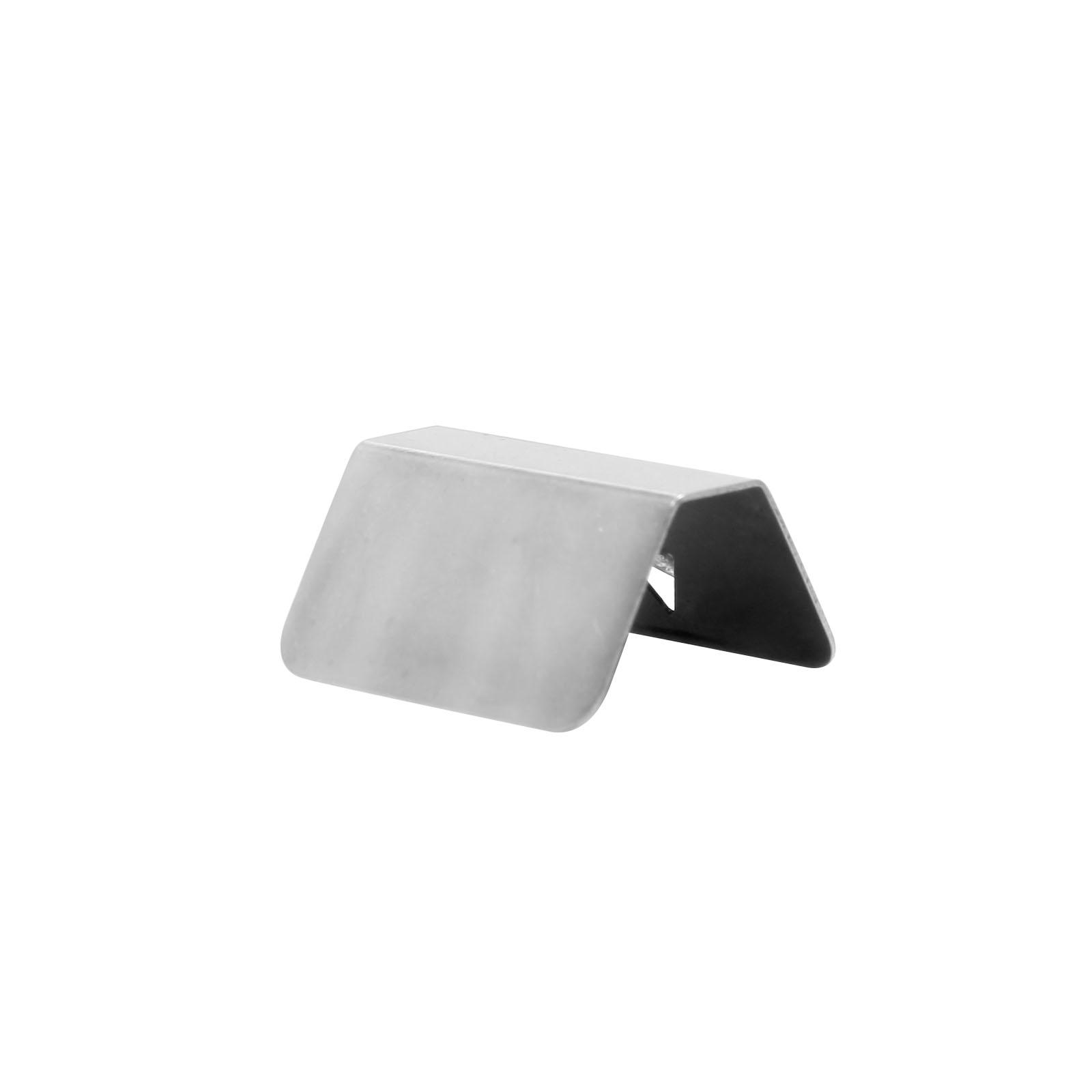 TPMS//Rdks Sensor for Kia Sportage Type SL//SLS January 2014/to January 2016/with Valve Item No 46892