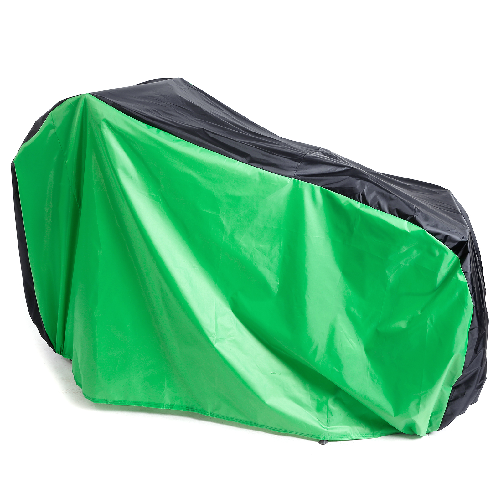 Waterproof Bicycle Motorbike Mountain Bike Cover Rain Dust Resists Protector AU