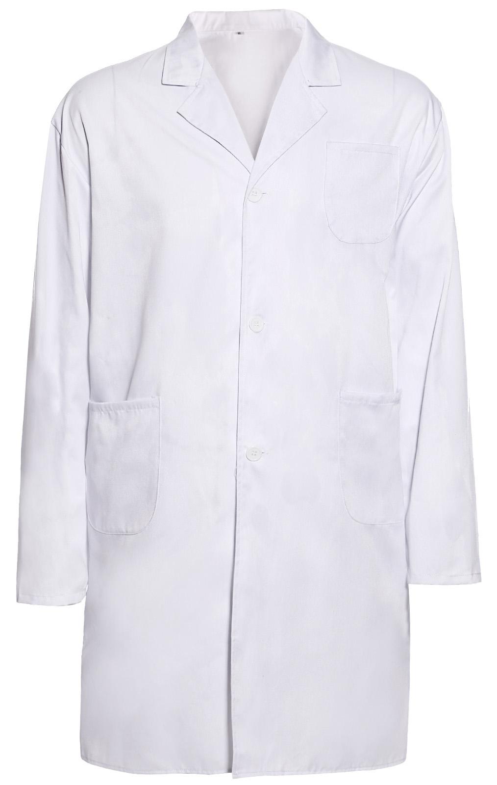 Image result for doctor coat