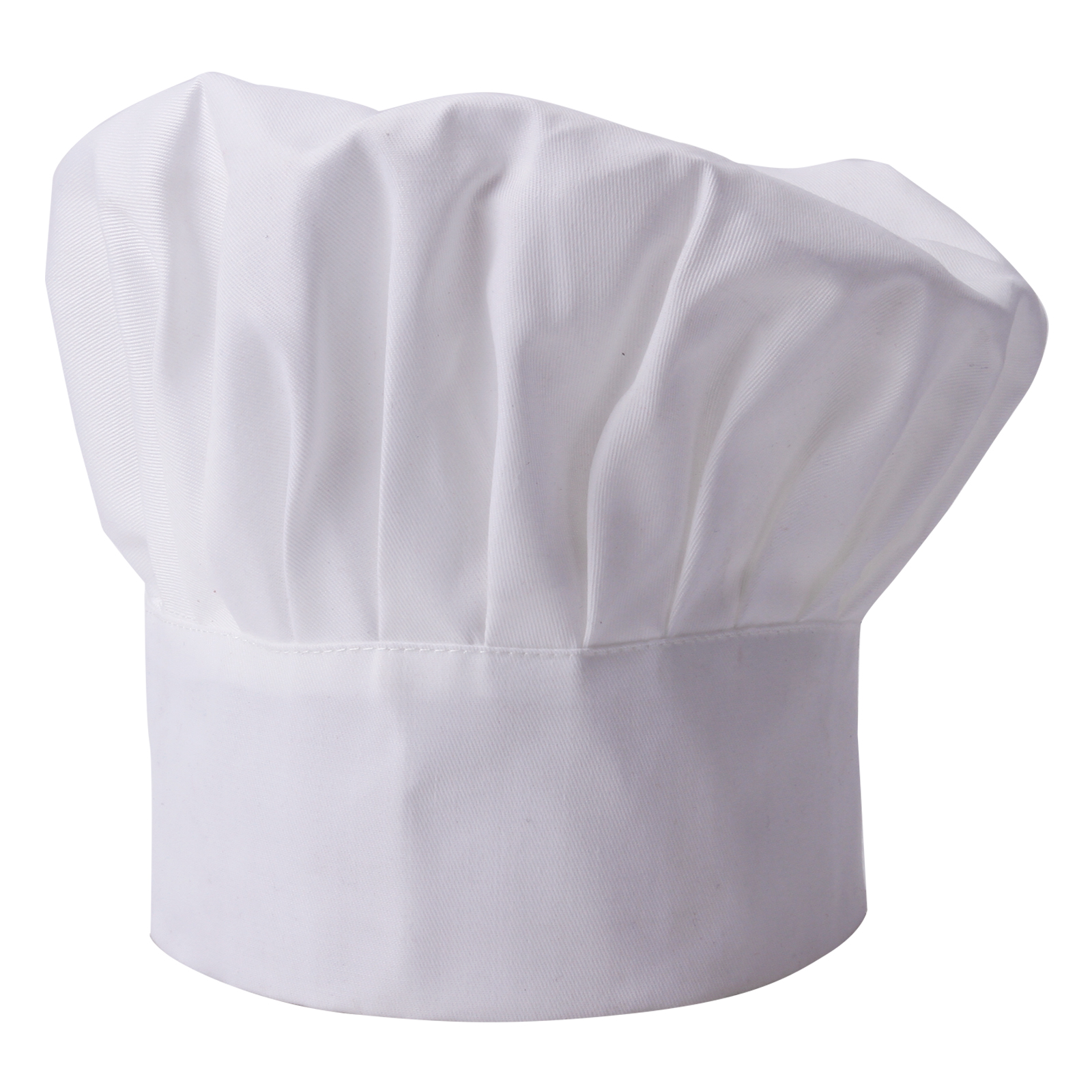 Details About Chef Hat Tall Baker Cook Chefs Hat Cap Mushroom Kitchen Black White Red