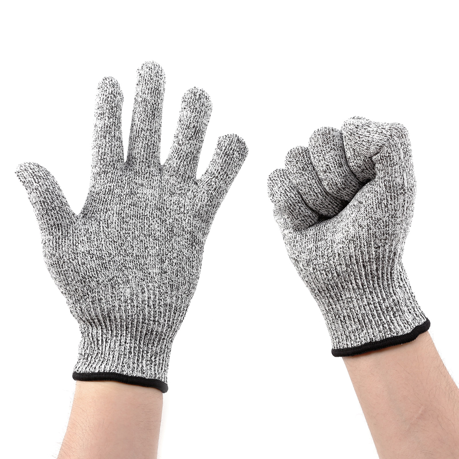 Ability For Kitchen Hand