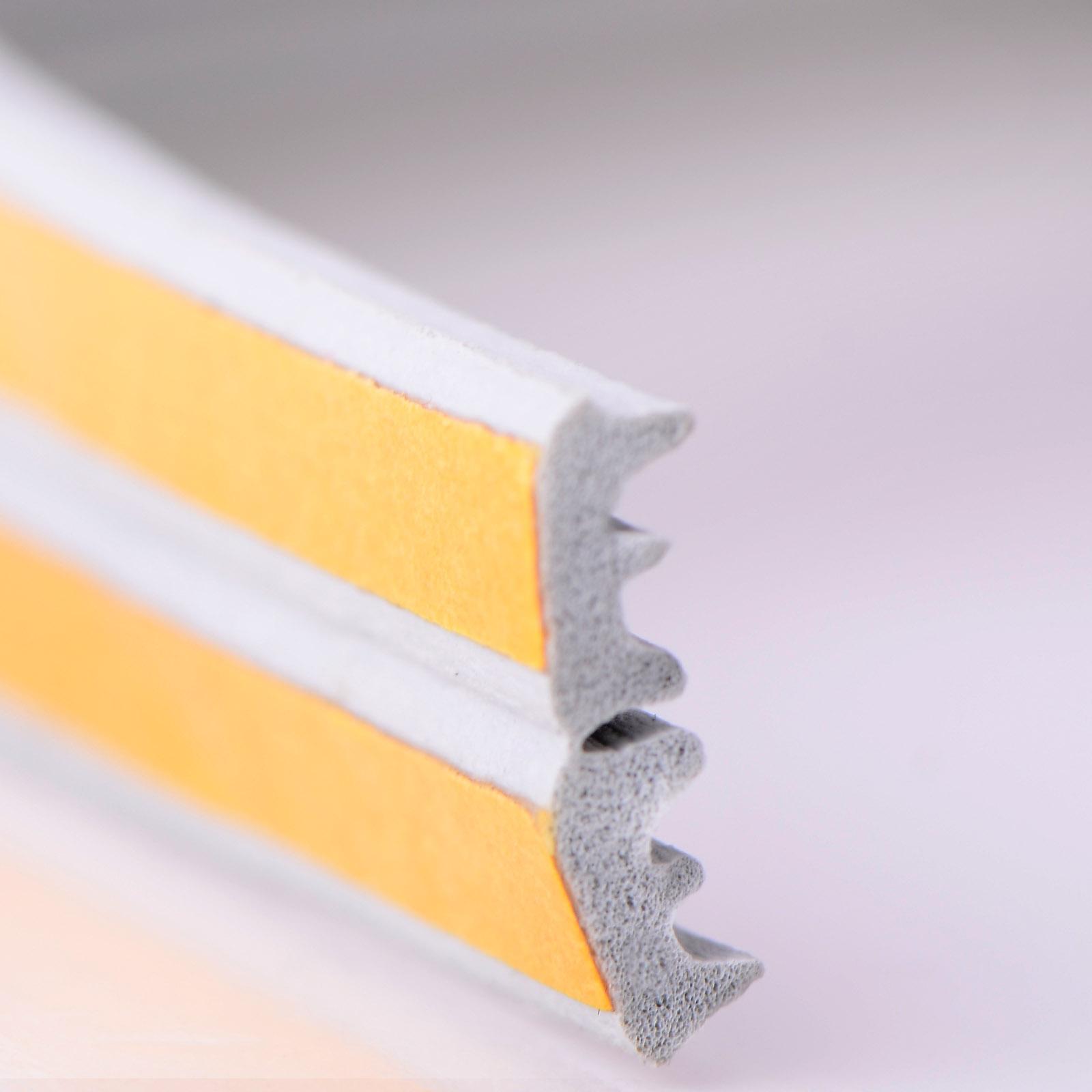 Shall agree Insulation foam strip you