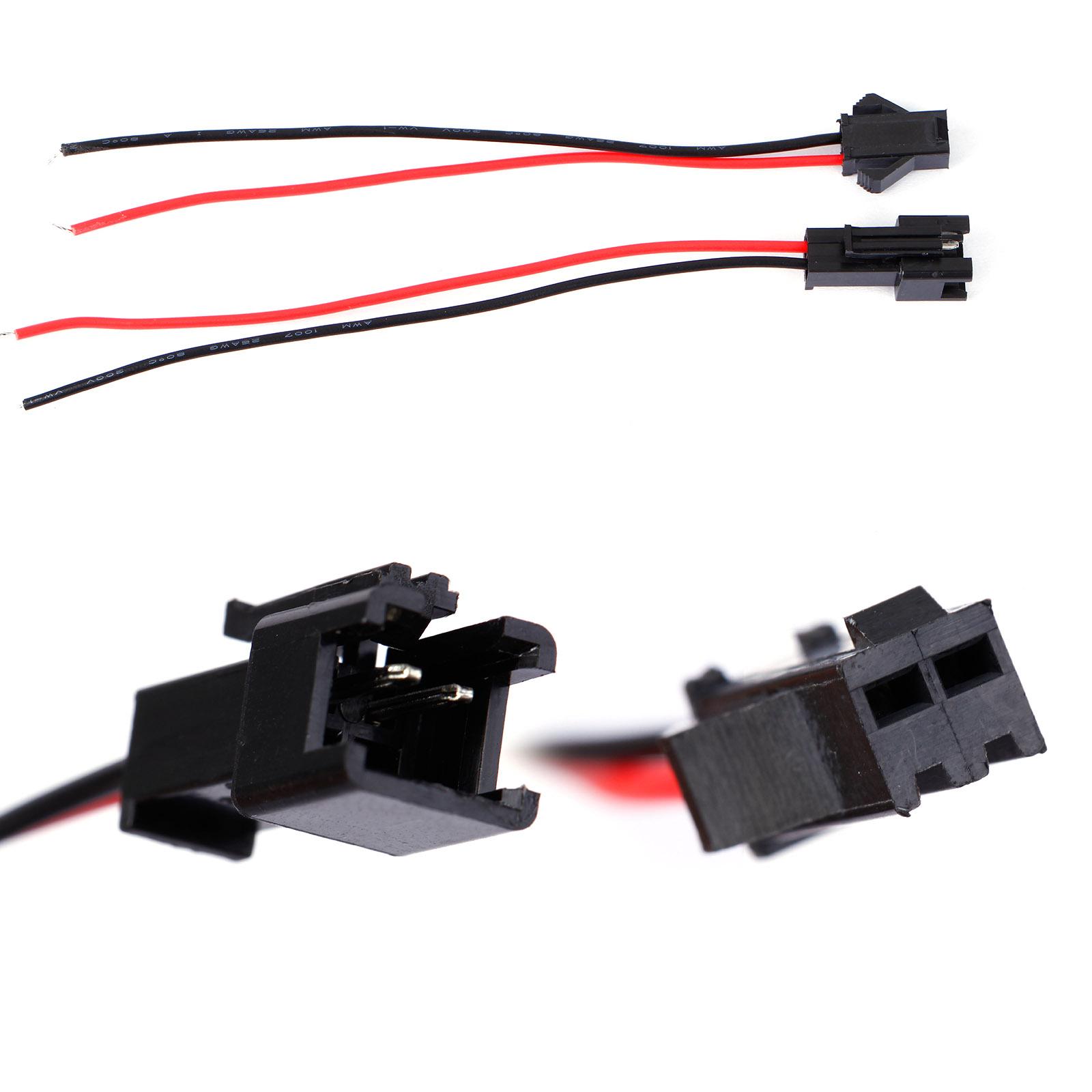 Wiring Supplies Uk