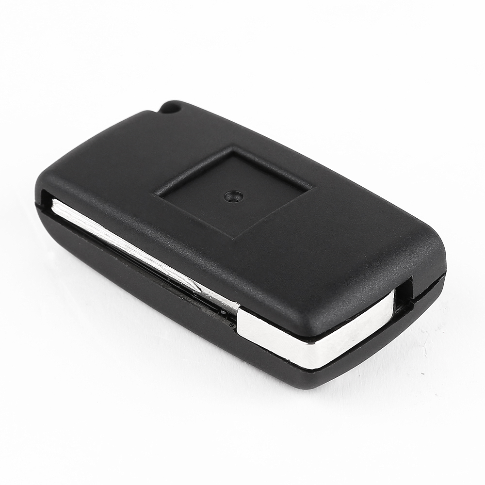 for citron c4 grand picasso 3 button remote key fob case. Black Bedroom Furniture Sets. Home Design Ideas