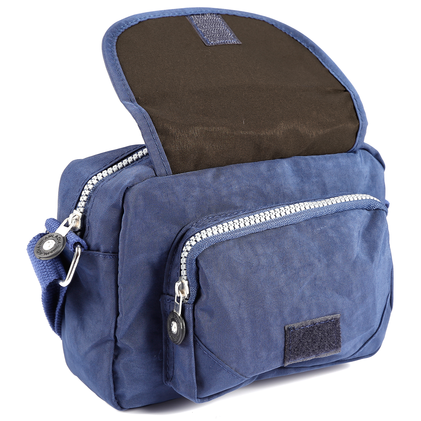 Stylish Women Bags Mini Small Messenger Cross Body Handbag ...